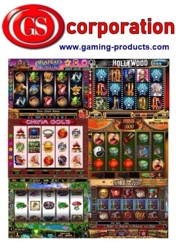 PCB GAME BOARD & GAMING   wwwgamingproducts - Imagen 1